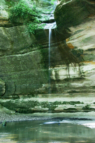 20060605 Starved Rock SP 0101