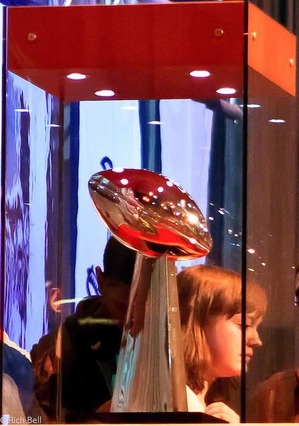 20120201 Super Bowl -0042