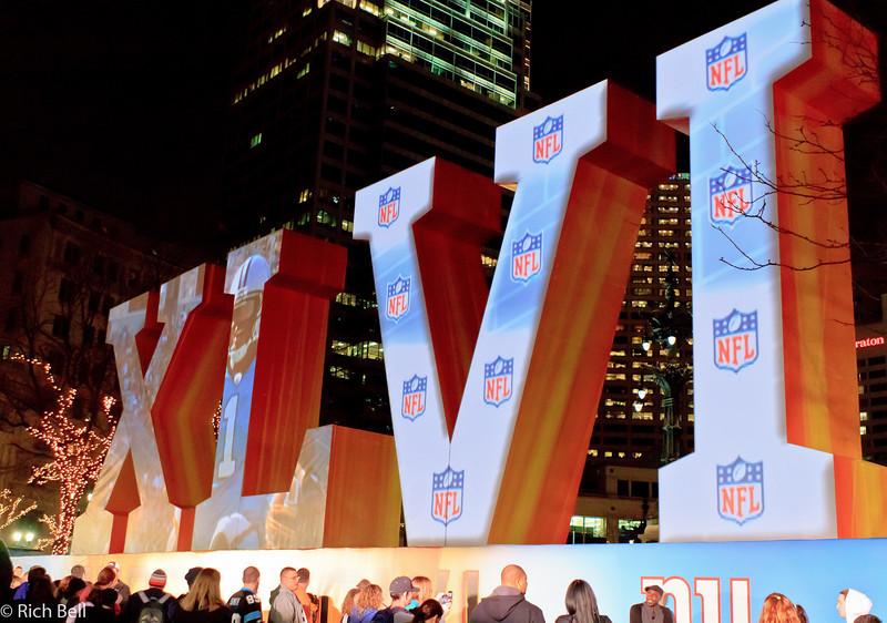 20120201 Super Bowl -0094