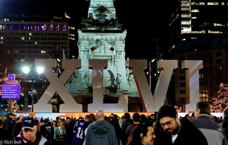 20120201 Super Bowl -0061
