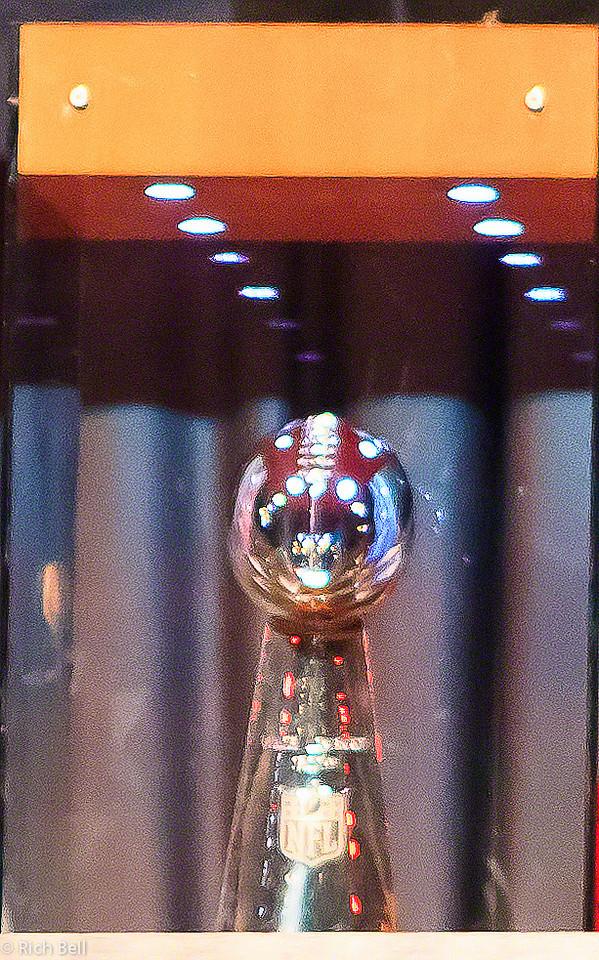 20120201 Super Bowl -0038