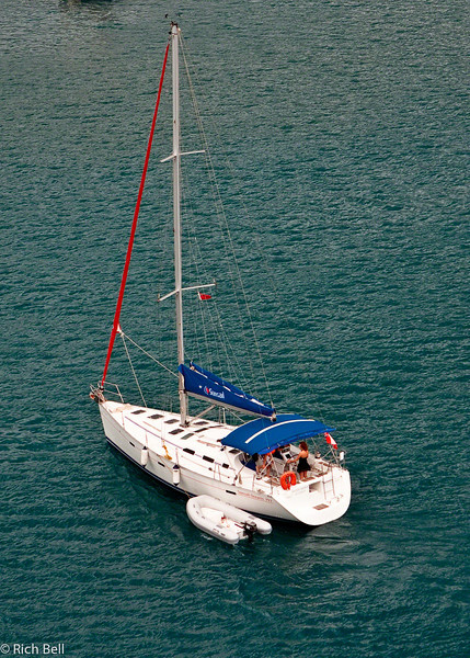 20100113  Caribbean Cruise   0149