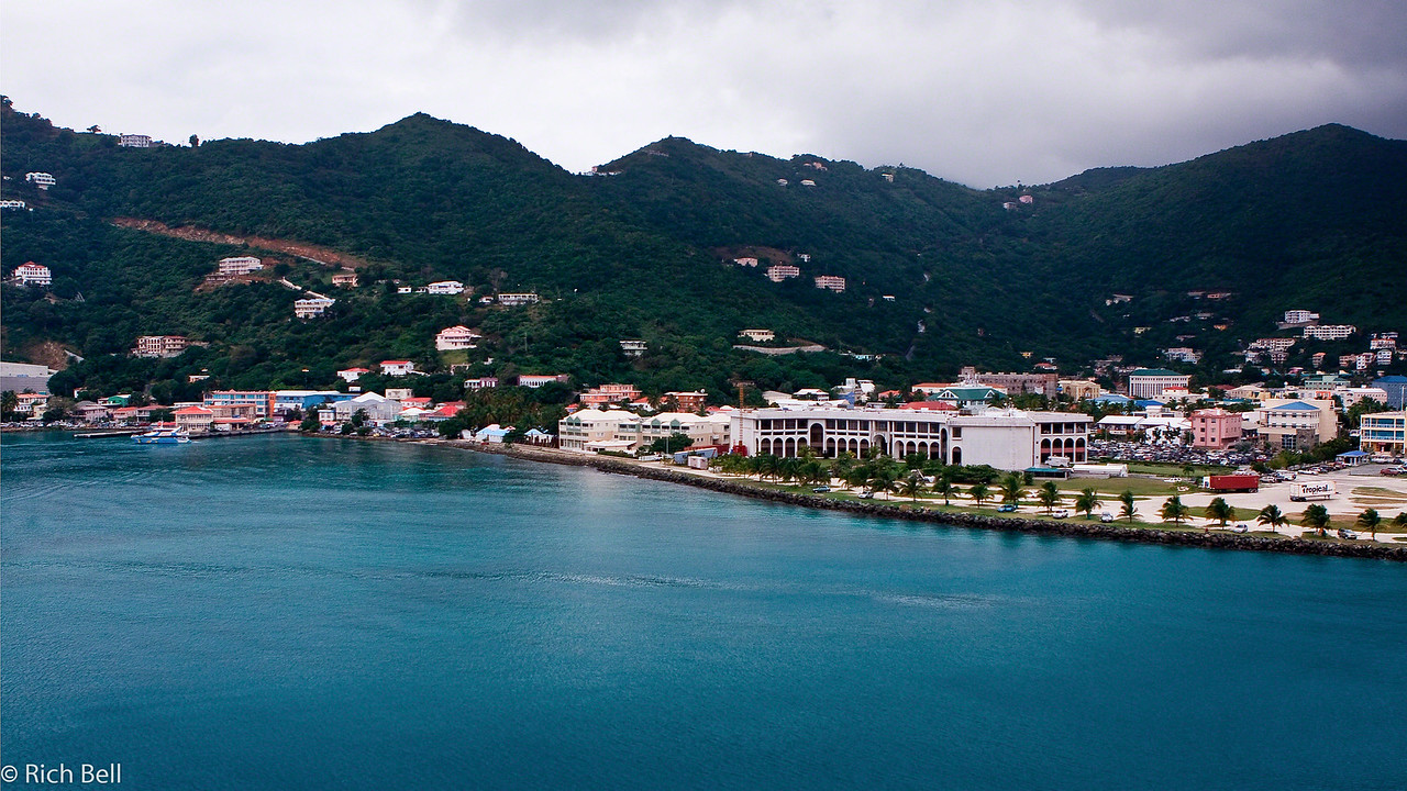 20100113  Caribbean Cruise   0146