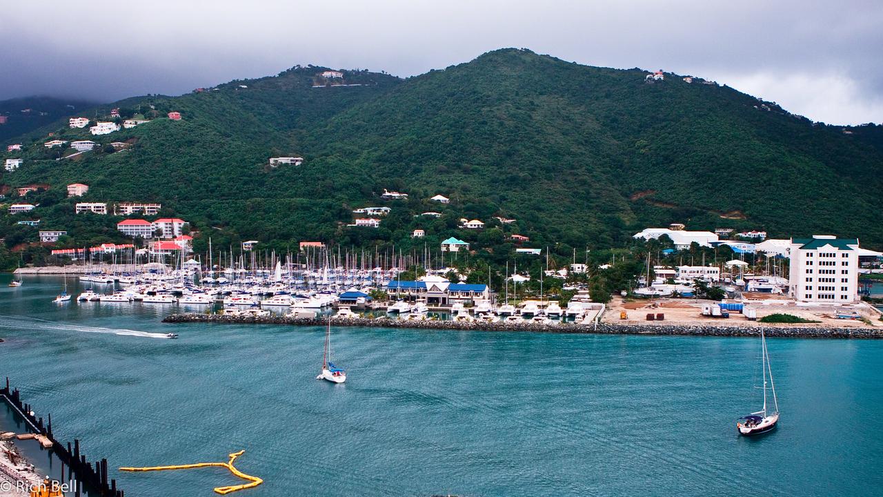 20100113  Caribbean Cruise   0153