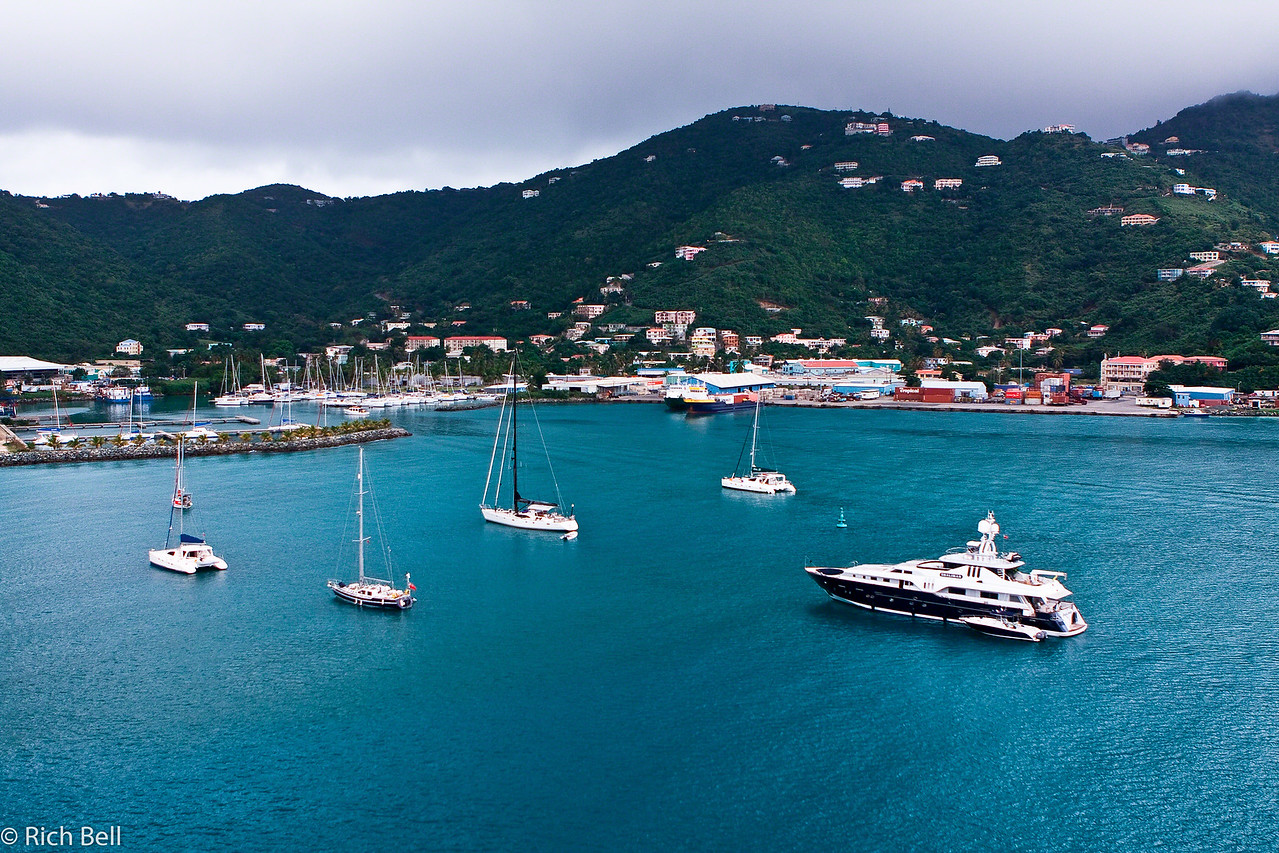 20100113  Caribbean Cruise   0151