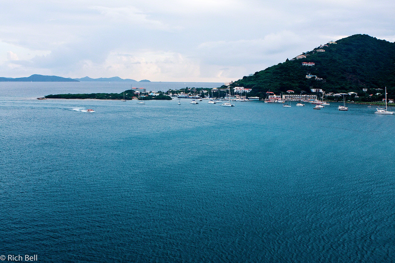 20100113  Caribbean Cruise   0148