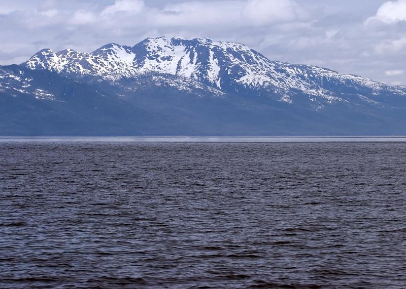 Sawyer Glacier, Alaska 0007