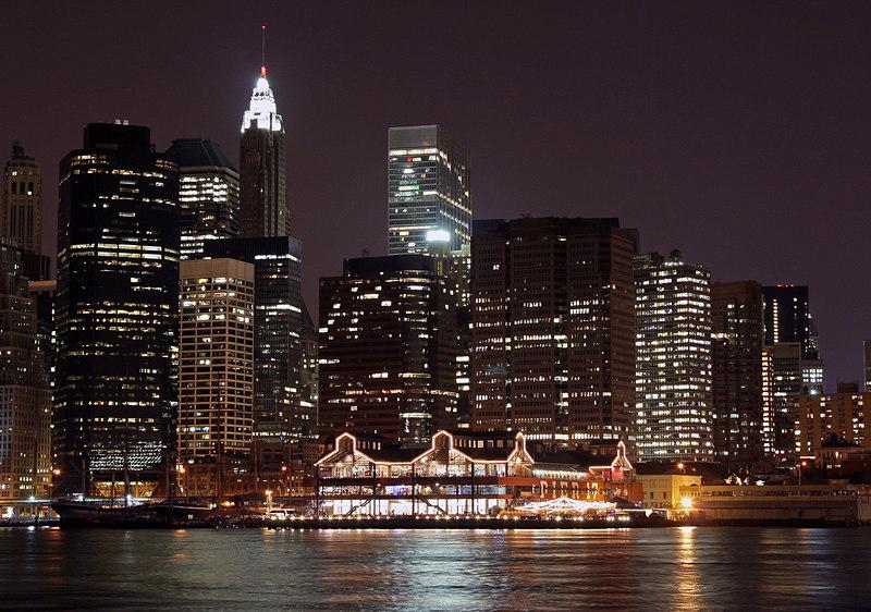 City32