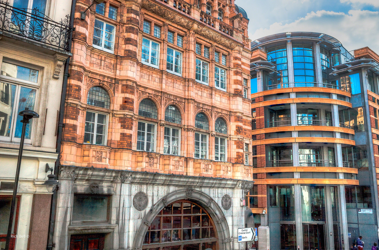 20140409 London 213-Edit-2And2more_tonemapped