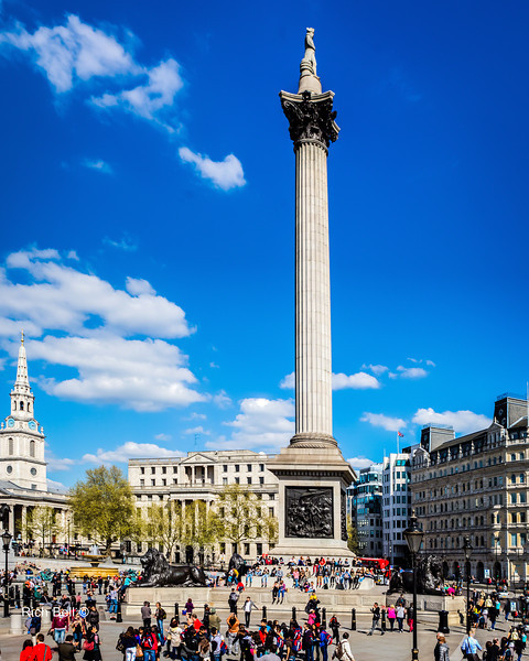 20140410 London 655_6_7Balanced