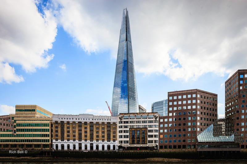 20140410 London 745