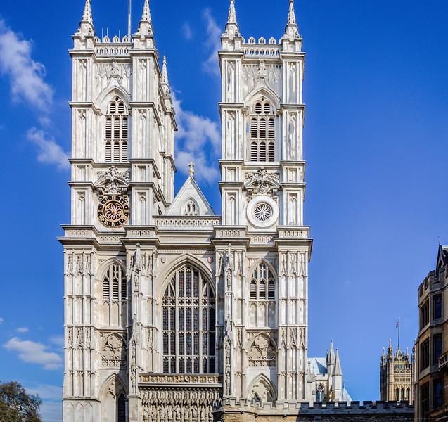 20140409 London 18_19_20Balanced-2