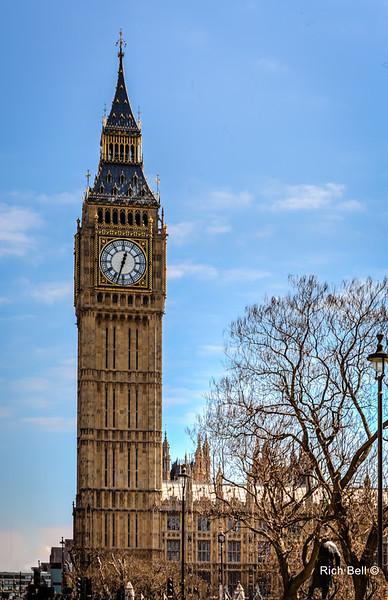 20140411 London_1483_4_5Balanced