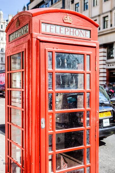 20140410 London 628_29_30