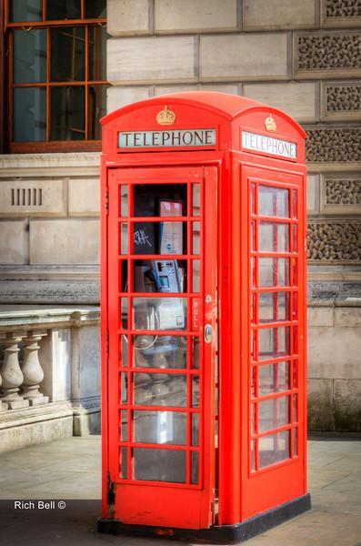 20140411 London_1480_1_2
