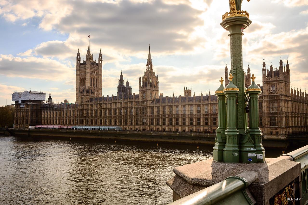 20140409 London 162