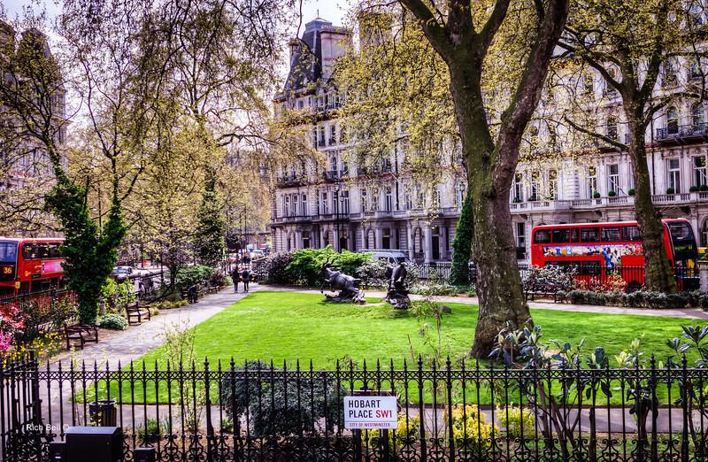 20140410 London 430_1_2