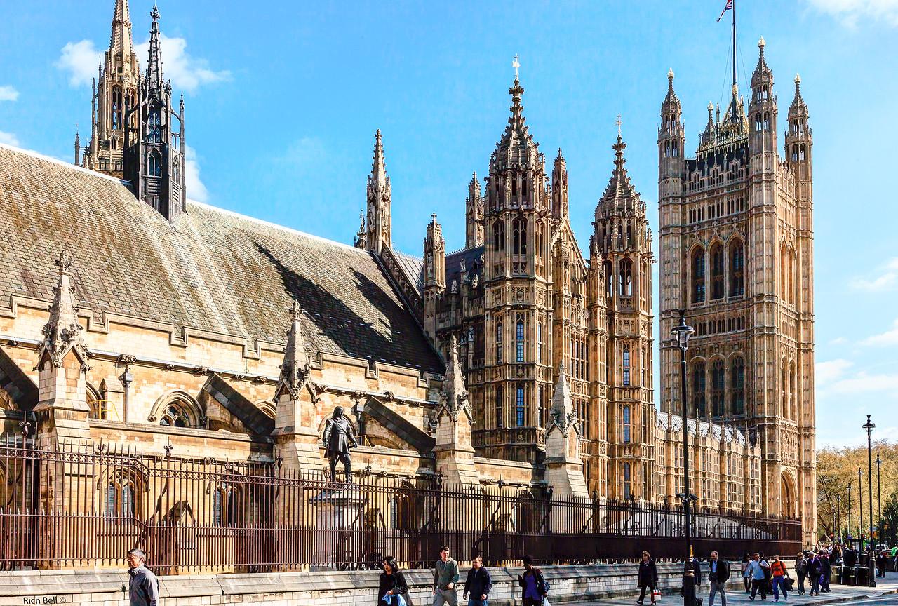 20140409 London 78-Edit_79-Edit_80-Edit_fused