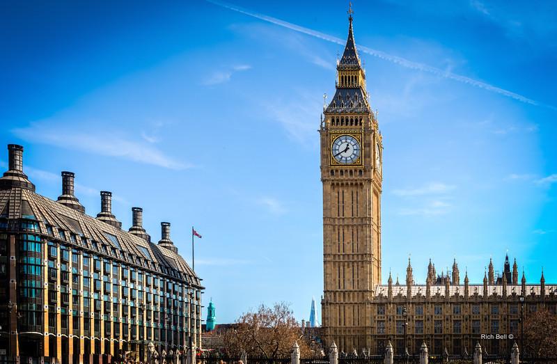 20140411 London_1495_6_7Balanced