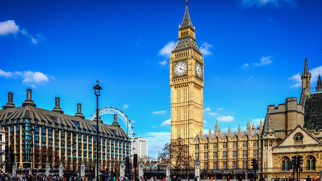 20140409 London 66_7_8Balanced