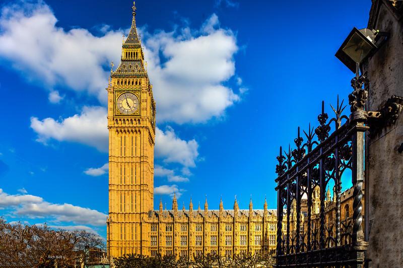 20140409 London 150_1_2Balanced