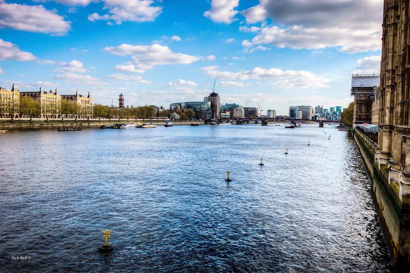 20140409 London 153_4_5