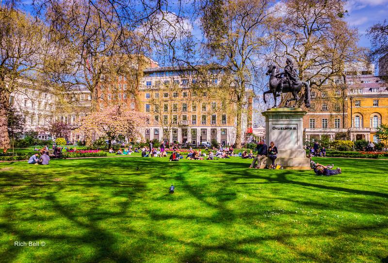 20140410 London 610_1_2