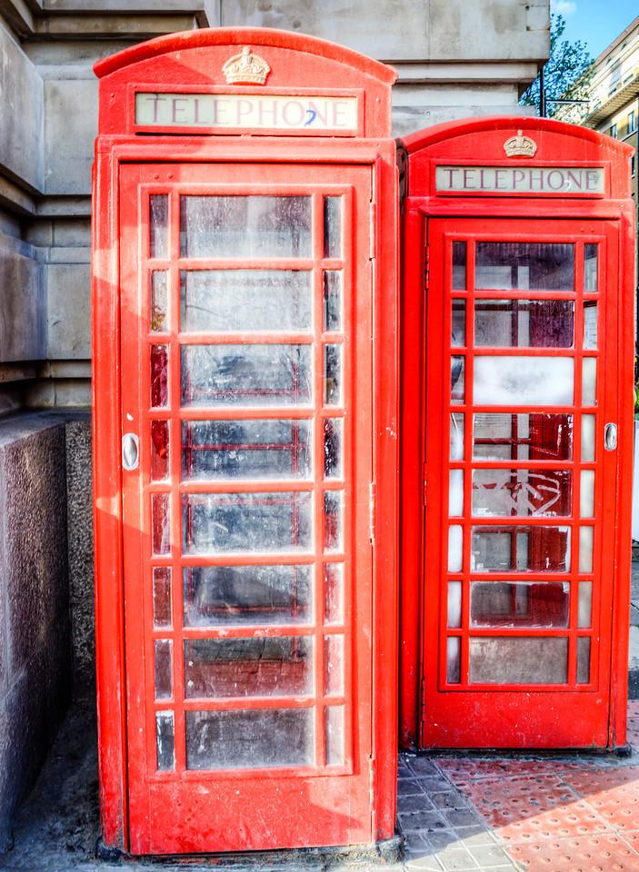 20140409 London 174_5_6