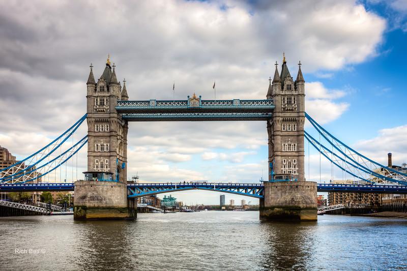 20140410 London 760_1_2