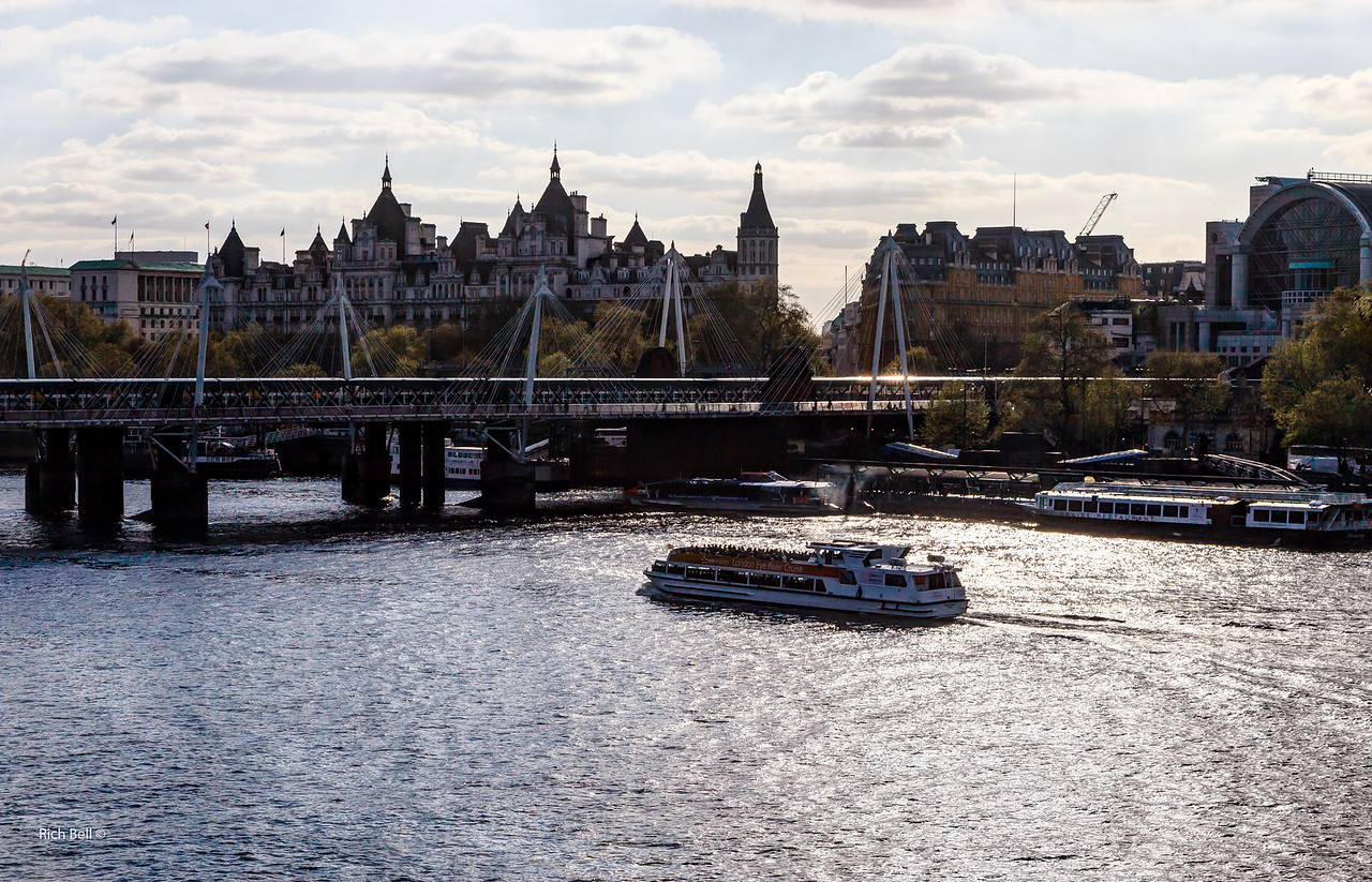 20140409 London 186-Edit-2And2more_fused
