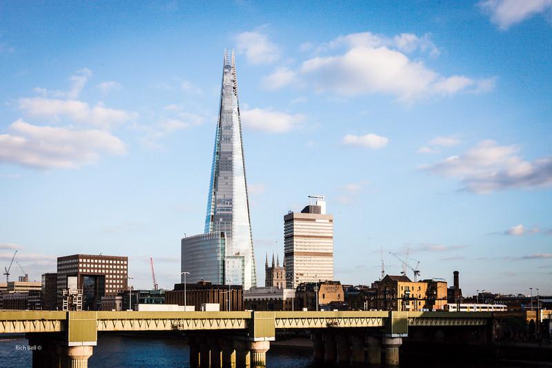 20140409 London 291
