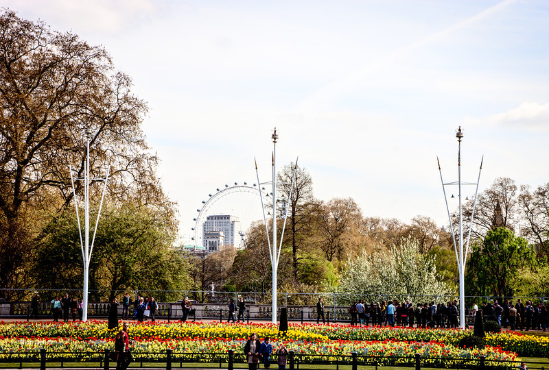 20140410 London 466-Edit_7-Edit_8-Edit_fused