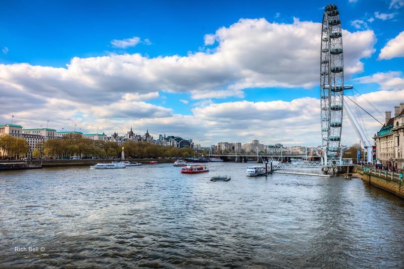 20140410 London 670_1_2