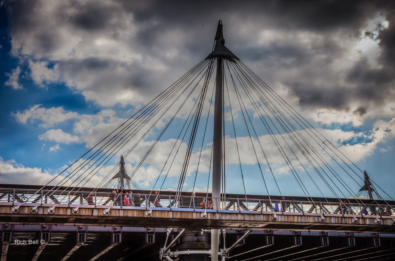 20140410 London 685-Edit_6-Edit_7-Edit_tonemapped