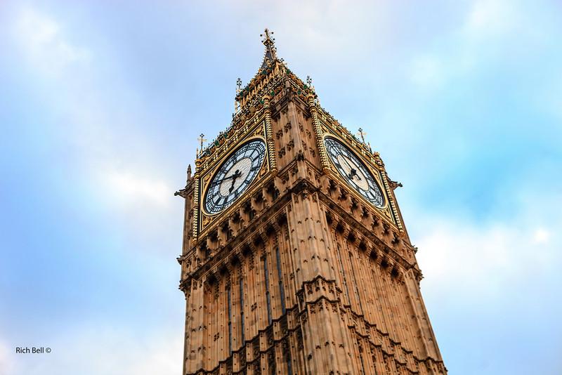 20140409 London 368