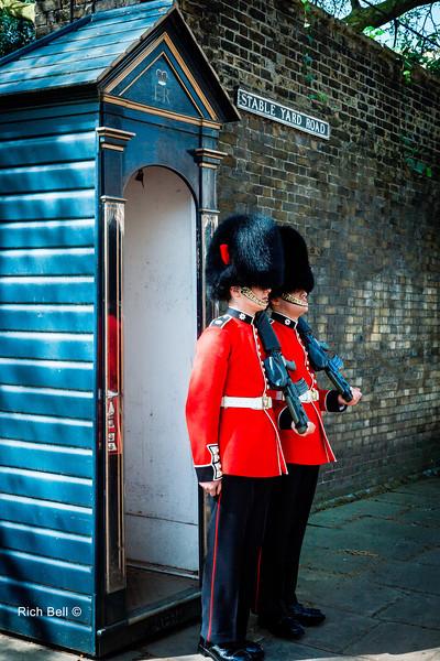 20140410 London 569