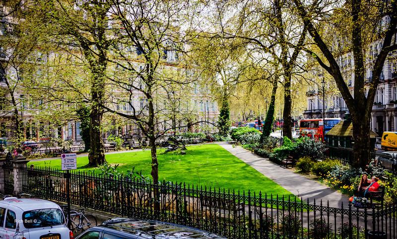 20140410 London 427_8_9Photographic