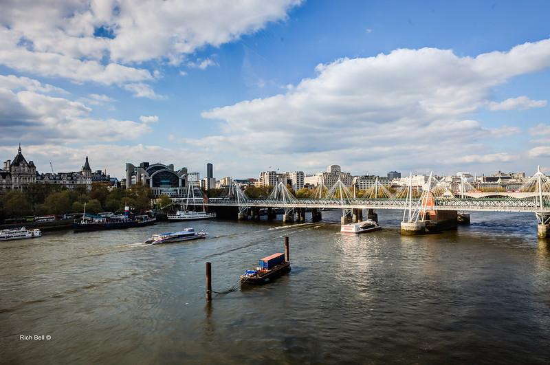20140411 London_1513_4_5Natural