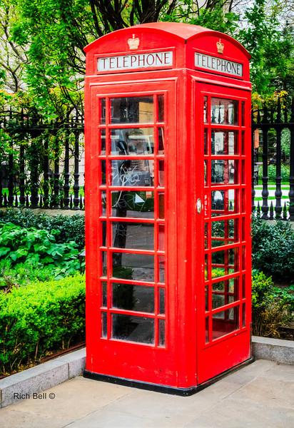 20140410 London 790_1_2