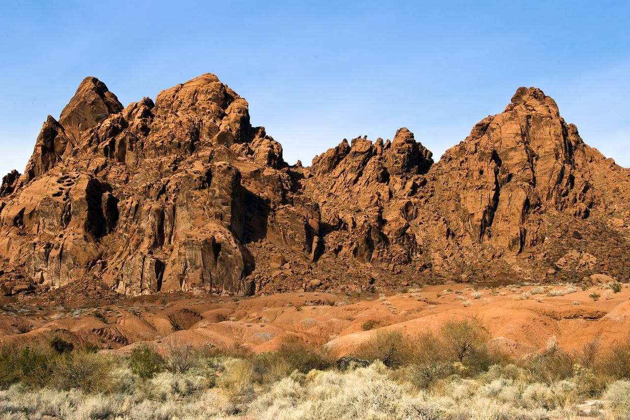 20070104 Nevada0161