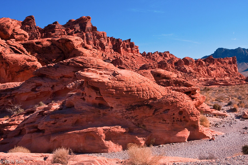 20091204Valley of the Fire0014
