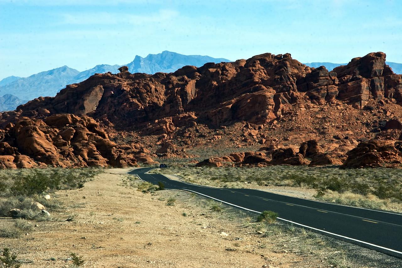 20070104 Nevada 0067