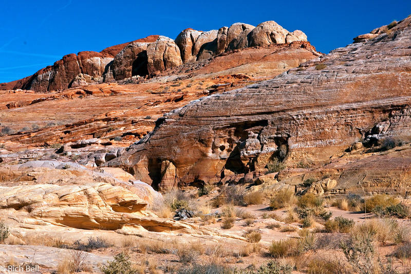20091204Valley of the Fire0054