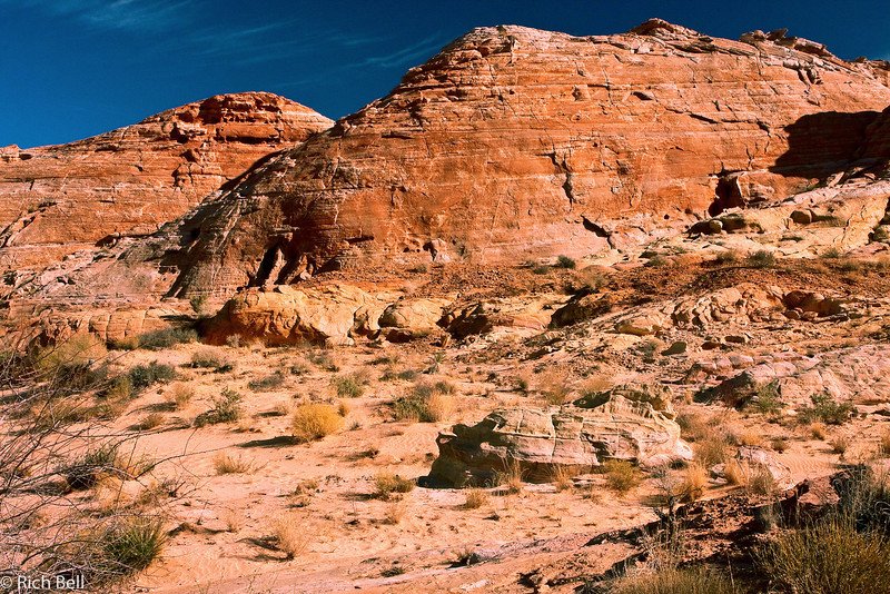 20091204Valley of the Fire0056