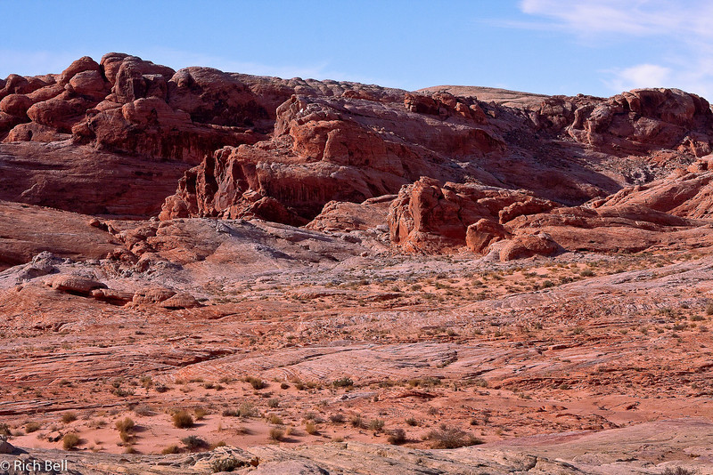 20091204Valley of the Fire0047