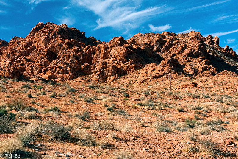 20091204Valley of the Fire0074