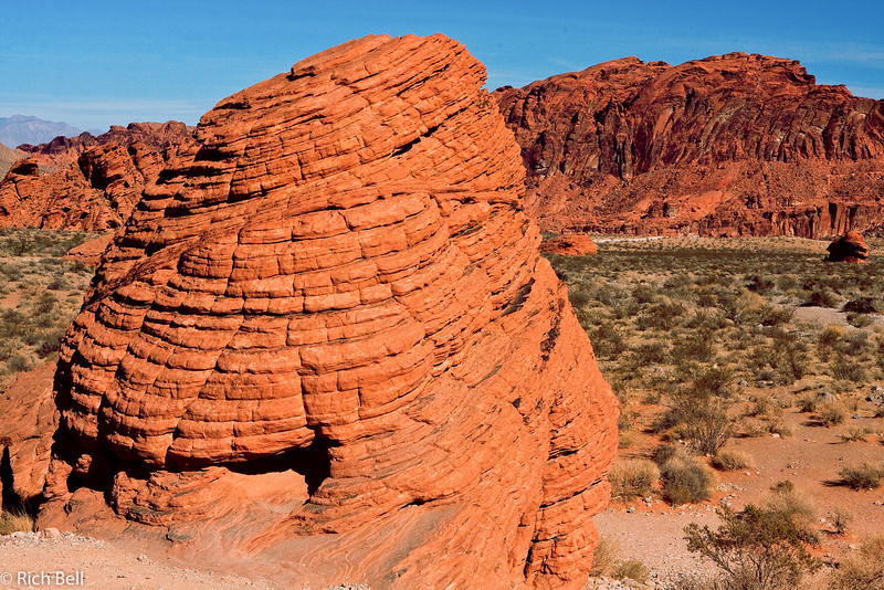 20091204Valley of the Fire0013