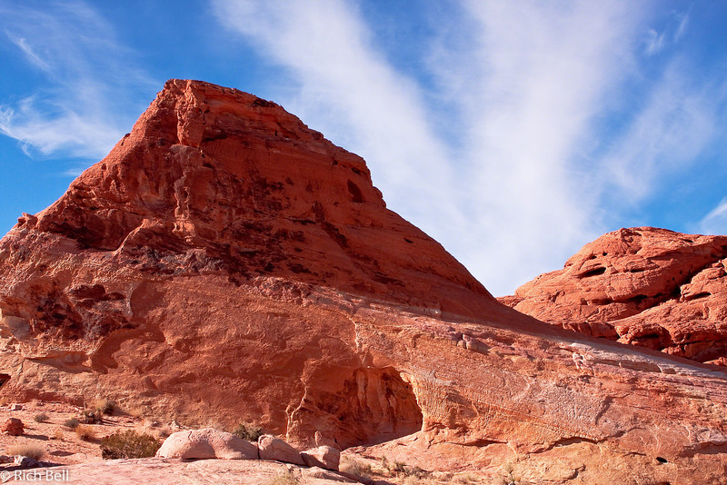 20091204Valley of the Fire0059