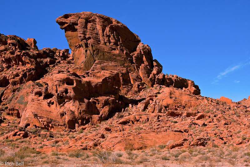 20091204Valley of the Fire0011