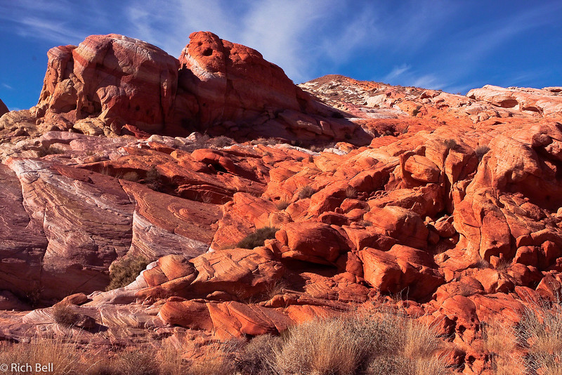 20091204Valley of the Fire0058